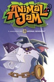 Animal Jam PC Online Español