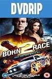 Nacido para Correr DVDRip Latino