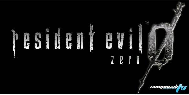 Capcom Confirma Remasterización de Resident Evil Zero