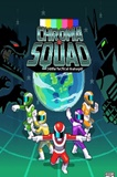 Chroma Squad PC Full