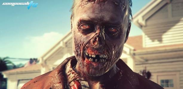 Dead Island 2 pospuesto para el 2016