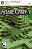MineCraft 1.10.2 PC Full Español