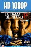 La Dama de Negro 2 1080p Latino