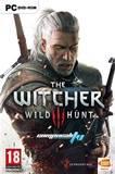 The Witcher 3: Wild Hunt PC Game Español