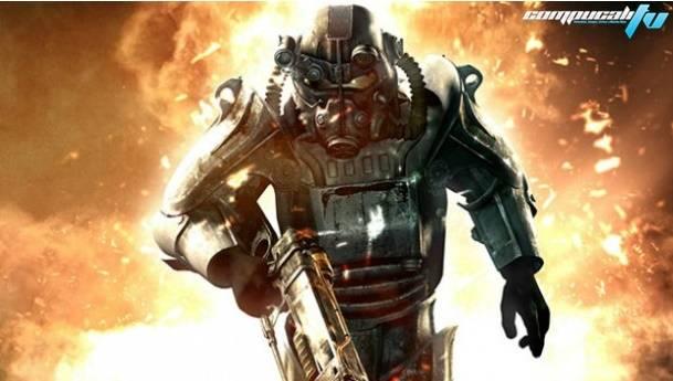 Supuesto Trailer de Fallout 4 por Guillermo del Toro