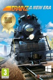 Trainz A New Era PC Full