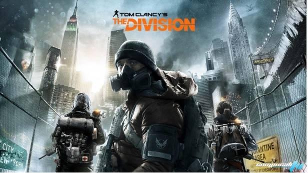 Ubisoft Confirma Pruebas Alfa y Beta Para The Division.