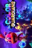Color Guardians PC Full Español