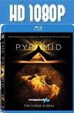 La Piramide 1080p Latino