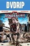 Age of Dinosaurs (2013) DVDRip Latino