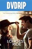 El Viaje mas Largo DVDRip Latino