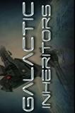 Galactic Inheritors PC Game Español