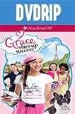 Grace en Busca del Exito DVDRip Latino