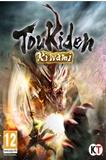 Toukiden Kiwami PC Game