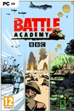 Battle Academy PC Full Español