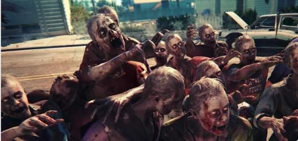 Dead Island 2 se queda sin desarrollador.