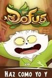 Dofus PC Online