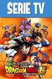 Dragon Ball Super Serie Completa (2015) 1080p