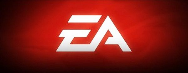 EA nos sorprenderá con 3 nuevas franquicias a inicios del 2016