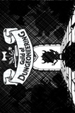 Guild of Dungeoneering PC Game