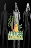 Knee Deep PC Game