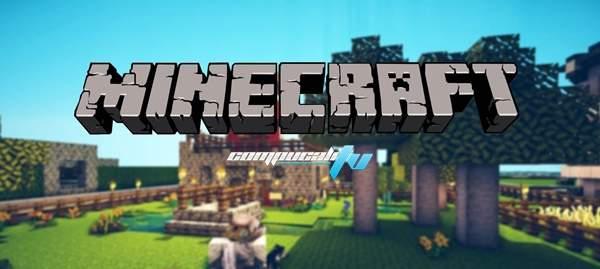 La película de Minecraft ya tiene nuevo director