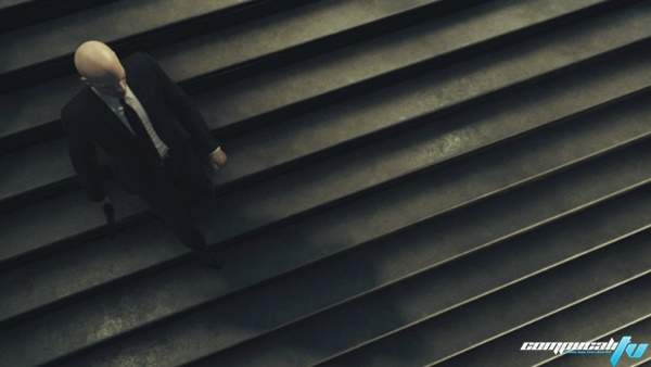 Nuevos detalles sobre Hitman para PS4, Xbox One y PC.