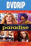 Paradise (2013) DVDRip Latino