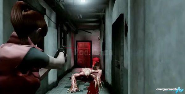Capcom espera tus consejos para el remake de Resident Evil 2