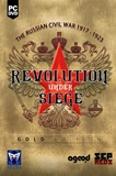 Revolution Under Siege Gold Edition PC Full Español