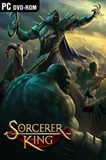 Sorcerer King PC Game