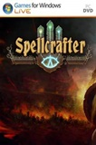 Spellcrafter PC Game Español