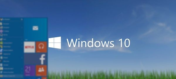 14 millones de PC actualizadas a Windows 10 en sólo 24 horas