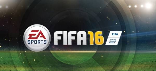 Cuadrado y Oscar Acompañan a Messi en la Portada de FIFA 16