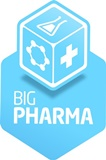 Big Pharma PC Game