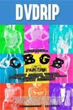 CBGB DVDRip Latino