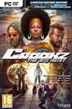 Crookz The Big Heist PC Full Español