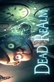 Dead Realm PC Game Español