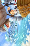 Forward to the Sky PC Game Español