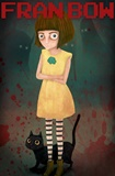 Fran Bow PC Full Español