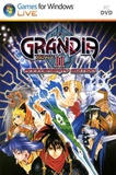 Grandia II Anniversary Edition PC Full