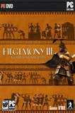 Hegemony 3: The Eagle King PC Full