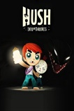 Hush PC Game