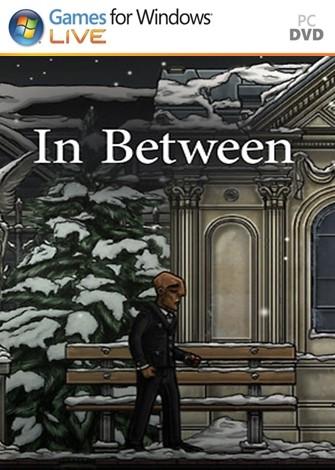 In Between (2015) PC Full Español