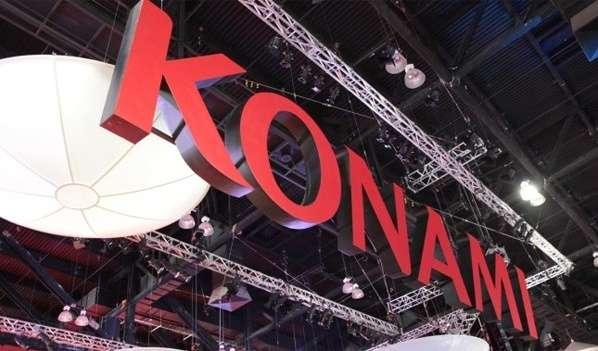 Konami lanza una encuesta para retomar uno de sus clásicos.