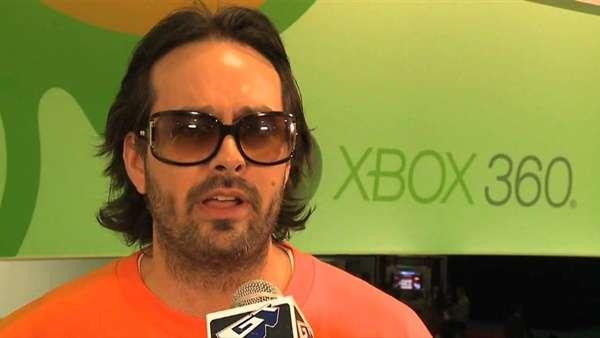 Kudo Tsunoda habló de la gran ventaja de Xbox One sobre la PS4