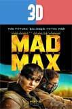 Mad Max: Fury Road 3D Latino
