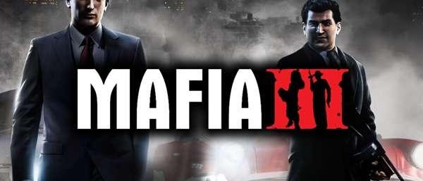 Mafia 3: Primer Trailer y Detalles del Juego.