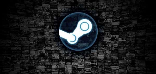 Microsoft apoyaría a Steam con soporte para Windows 10