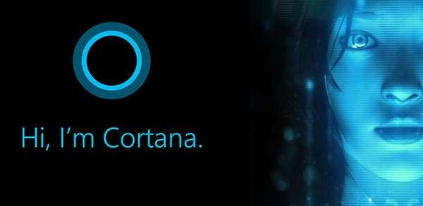 Microsoft libera la versión beta de Cortana para Android